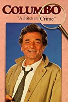 Image of Columbo: A Stitch in Crime