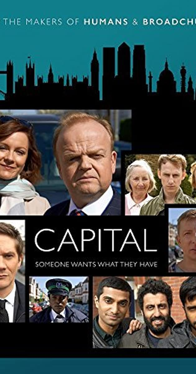 Image result for capital tv bbc images