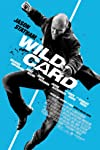 Film Review: 'Wild Card'