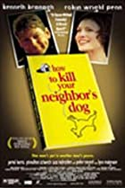 Image of How to Kill Your Neighbor's Dog