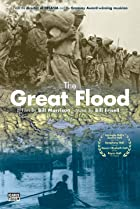 Image of The Great Flood