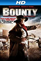 Image of Bounty