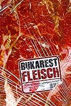 Image of Bukarest Fleisch