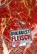 Primary image for Bukarest Fleisch