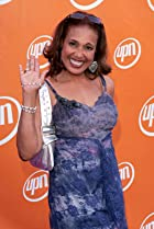 Image of Telma Hopkins