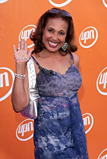 Telma Hopkins Picture
