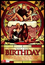 Birthday(1970)