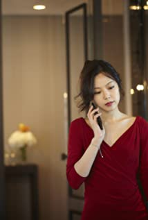 Aktori Min-hee Kim