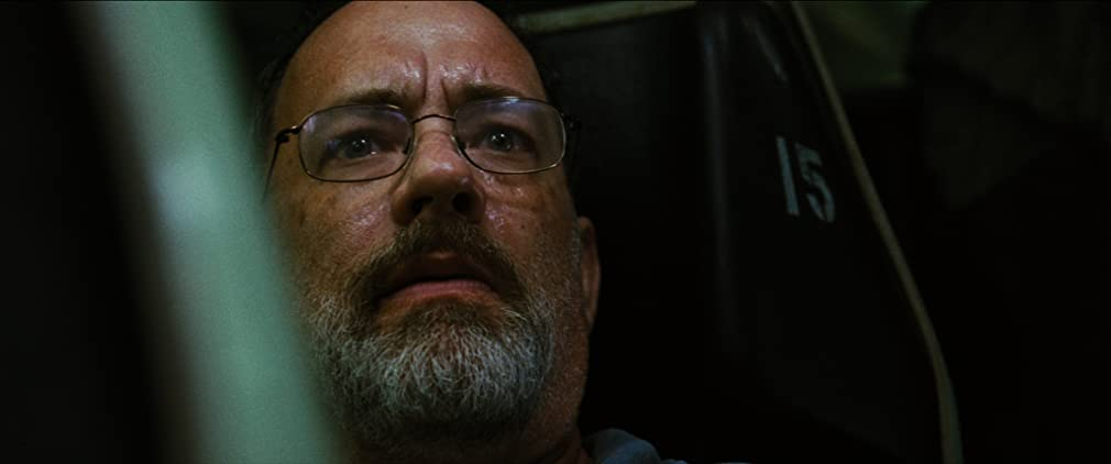 Watch Captain Phillips the full movie online for free
