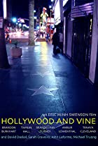 Image of Hollywood and Vine