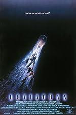 Leviathan(1989)