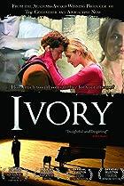 Image of Ivory