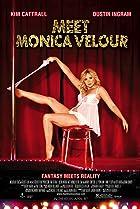 Image of Meet Monica Velour