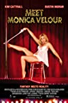Tribeca Exclusive: Clip from Kim Cattrall's 'Meet Monica Velour'