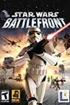 Image of Star Wars: Battlefront