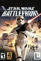 Image of Star Wars: Battlefront