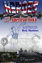 Image of Heroes of an American Town