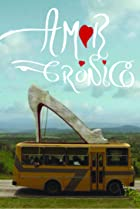 Image of Amor crónico