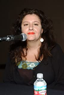 Marie Therese Guirgis Picture