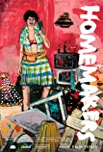 Primary image for Homemakers