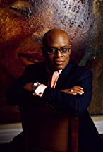L.A. Reid's primary photo