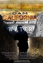 Dam California