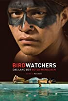 Image of Birdwatchers