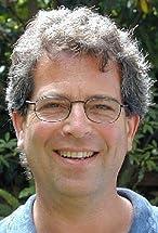 Curt Sobel's primary photo