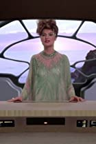 Image of Star Trek: The Next Generation: Haven