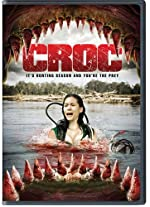 Croc(2007)