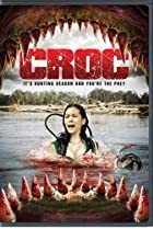 Image of Croc