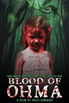 Image of Blood of Ohma