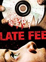 Late Fee(1970)