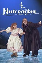 Nutcracker on Ice Poster
