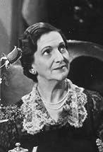 Beulah Bondi's primary photo