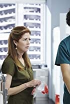 Image of Body of Proof: All in the Family