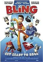 Bling(2016)