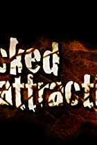 Image of Wicked Attraction