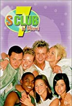 S Club 7 in Miami
