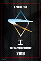 Image of Ember: The Sapphire Empire