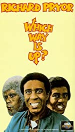 Which Way Is Up(1979)