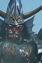 Image of Power Rangers Mystic Force: Dark Wish: Part 1