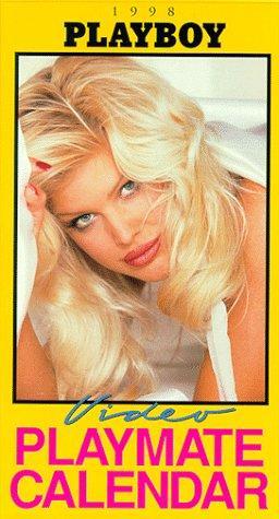 Playboy Video Playmate Calendar 1998 (1997)