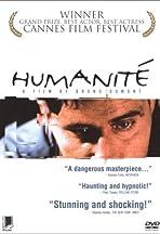 Humanité