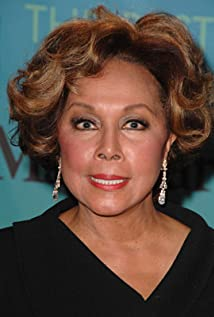 Diahann Carroll Picture