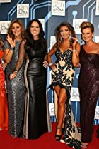 Image of The Real Housewives of Melbourne
