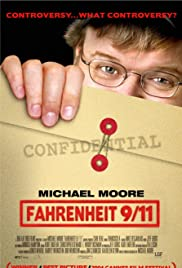 Watch Movie Fahrenheit 9/11 (2004)