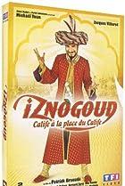 Image of Iznogoud
