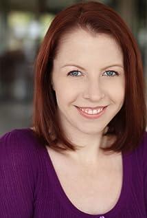 Kristin Jann-Fischer Picture