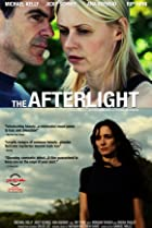 Image of The Afterlight